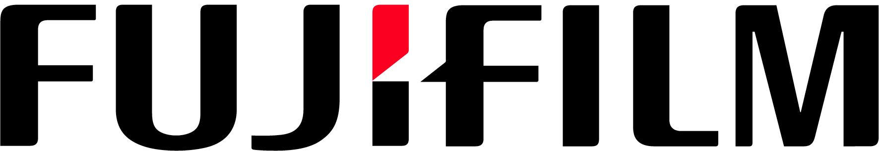 富士フイルム株式会社