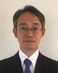 川嶋 健嗣(東京医科歯科大学 生体材料工学研究所)