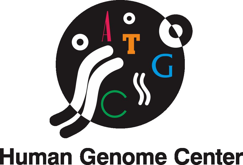 医科研 ヒトゲノム解析センター